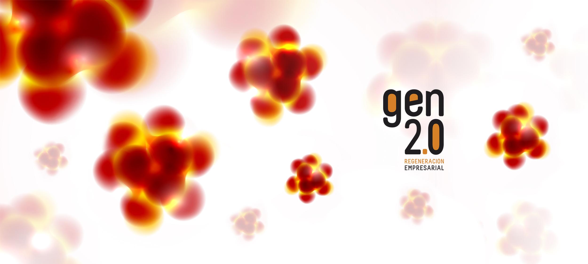 slide_gen2.0_inicio_01
