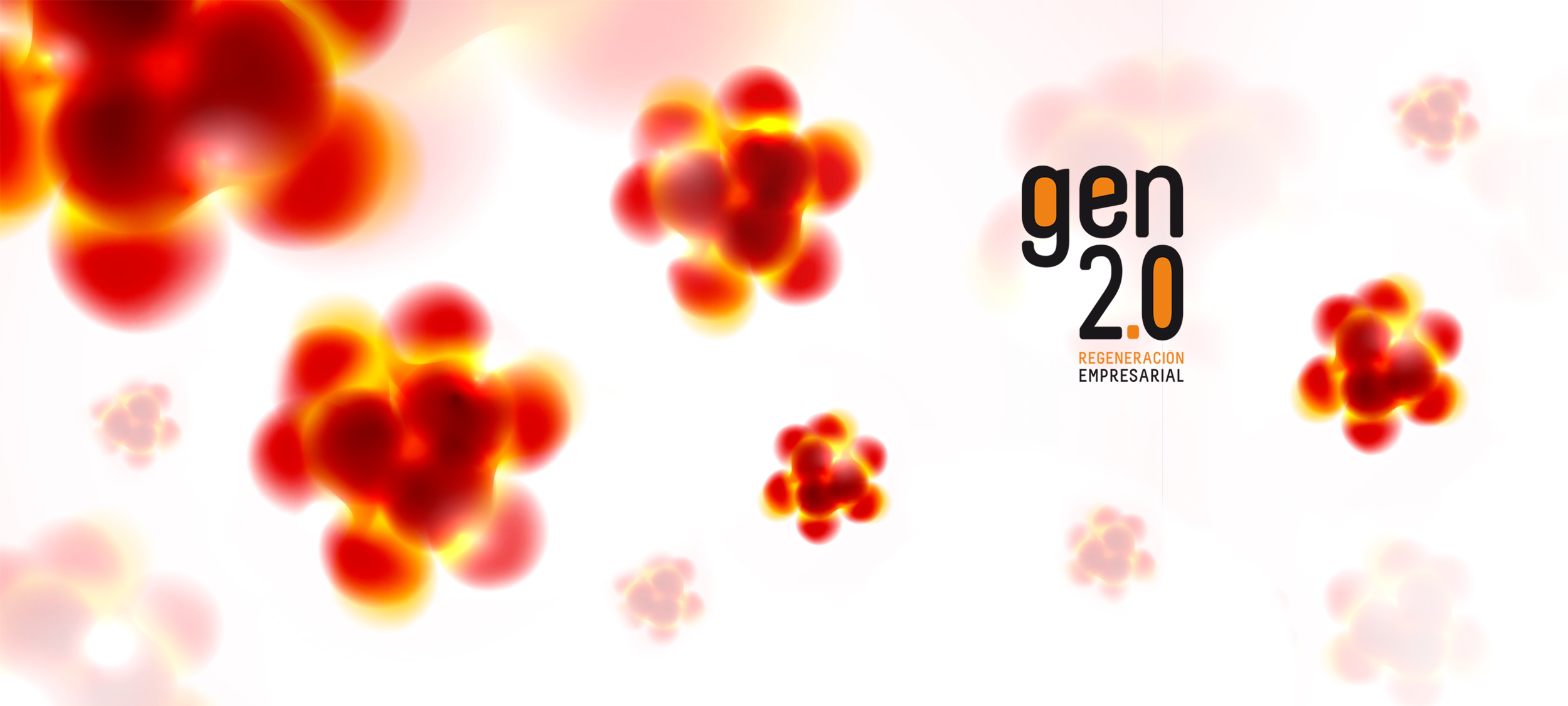 slide_gen2.0_nuevo
